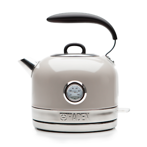 free shipping a0b8f e922e Details about Haden Jersey Putty Kettle - 188830