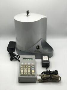 Talaris InstaChange 5900 Coin Dispenser