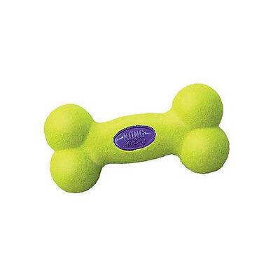 Kong Air Squeaker Bone Large - Dog Toy