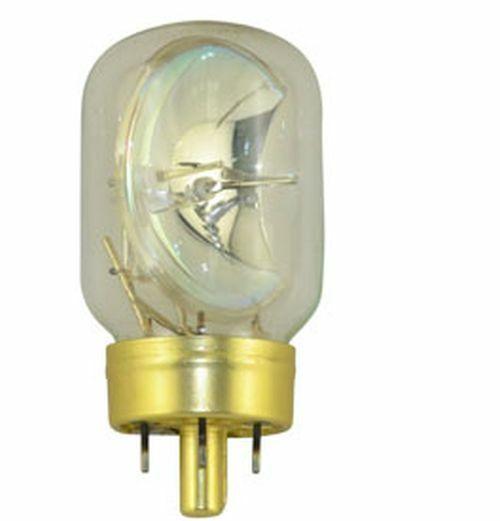Lámpara de Repuesto para bulbworks BW. dls. DLG. DHX 150W 21V