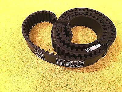 Ametric HTD 1360-8M Timing Belt NEW