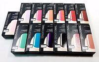 Lot Of 13 Nailene Sensationail Color Gel Nail Polish 13 Different Colors