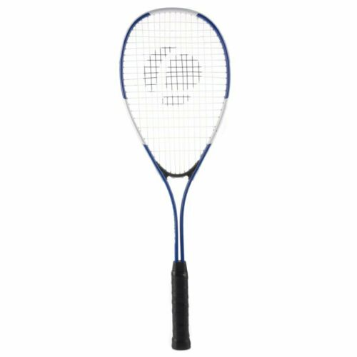 ARTENGO SR700 Squash Racquet Raquette NEUF