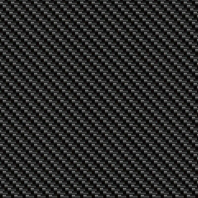 HYDROGRAPHIC WATER TRANSFER HYDRODIPPING FILM car CARBON FIBER PRINT USA free sh