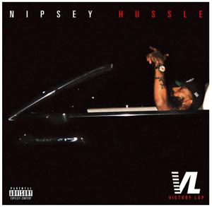 Nipsey-Hussle-Victory-Lap-CD-NEW