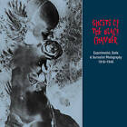 Ghosts of the Black Chamber: Experimental, Dada and Surrealist Photography 1918-1948 by Candice Black (Paperback, 2010)