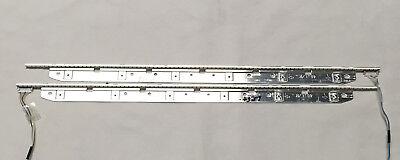 SAMSUNG LED BACKLIGH 2011SVS46 FOR UN46D6420 UN46D6400 UN46D6450