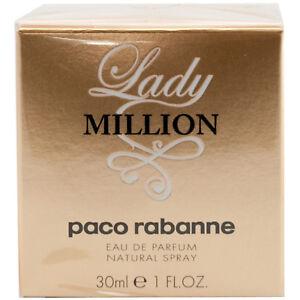 paco-rabanne-LADY-MILLION-30-ml-Eau-de-Parfum-Natural-Spray-for-woman