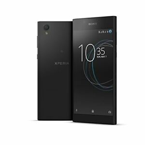 Sony-Xperia-L1-16GB-5-5-034-HD-Android-7-0-GPS-4G-LTE-WiFi-Entsperrt-Smartphone