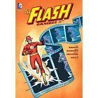 Flash Omnibus Volume 1 HC by Robert Kanigher (Hardback, 2014)