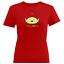 Juniors-Women-Girl-Tee-T-Shirt-Toy-Story-Squeeze-Alien-Little-Green-Disney-Pixar thumbnail 7