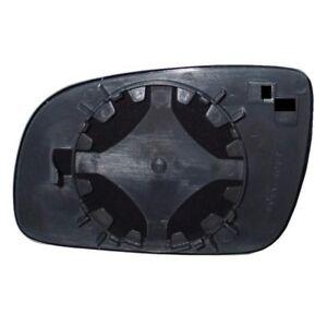 Seat-Arosa-Ibiza-199-2001-Placa-espejo-con-vidrio-pequeno-curvado-dx
