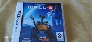 Nintendo DS Wall Egamepad console Nintendo Ds Ntr-Ywlw-eut