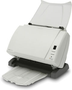 Kodak-i1220-PLUS-HIGH-SPEED-A4-Scanner-Di-Documenti-Duplex-con-software-CAVI