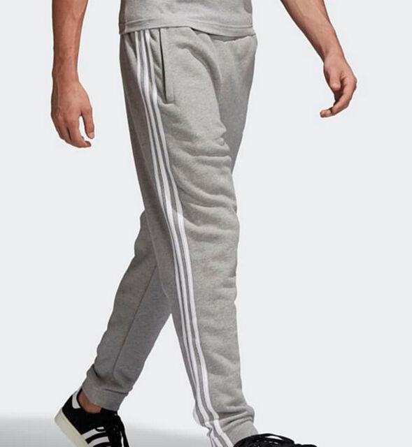Adidas Tracksuit Cheap Online, Adidas Originals Trefoil