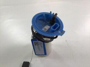 5q0919051aa Fuel Pump Vw Golf Vii 5g1 Bq1 Be1 Be2 1 4 Tsi 110 Kw 1 Ebay