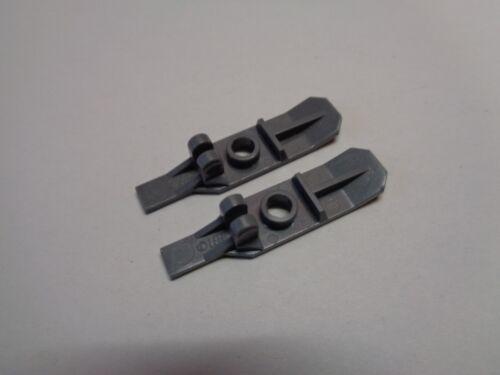 LEGO Accessoire Minifig Accessoiry Ski Racket Palme Palm 6120 2599 Choose Model
