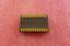 thumbnail 3 - Datel #DAC-HK12BGC D/A Converter 24 Pin Ceramic Dip, Qty. (1) - NEW