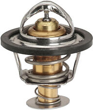 ACDelco 131-73 195f//91c Thermostat