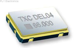 TXC-7W-32-768MBB-T-Osc-32-768MHZ-3-3V-SMD-7-0X5-0