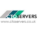 ctoservers