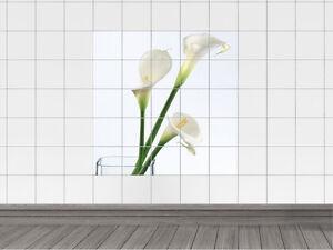 fliesenaufkleber fliesen fliesensticker f r bad k che. Black Bedroom Furniture Sets. Home Design Ideas