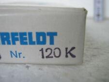 Sommerfeldt HO 120 K Oberleitung Streckenmasten Beton 10 St (RZ/403-19S2/5)