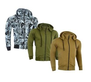 Motorbike-Motorcycle-Padded-Fleece-Hoody-Hoodie-CE-Removable-Protection-Armoured