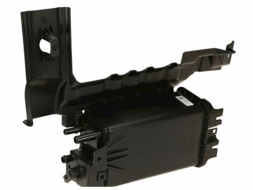 Carbon Canister For Taurus Edge Explorer Flex Police Interceptor Sedan PM63J8