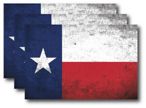 Texas Native Flag Stickers Flag Decals Texas State Flag Texas Stickers