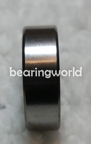 New High Quality R3ZZ R3 ZZ Inch Series Bearing 3//16 x 1//2 x .1960