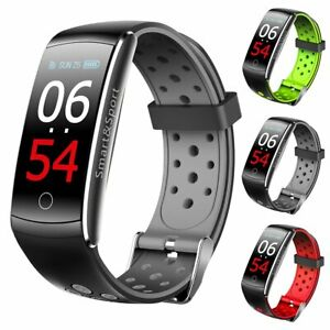 Z11C-Smart-Watch-Blood-Pressure-Heart-Rate-Monitor-Fitness-Tracker-Color-Screen