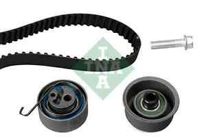 INA-Timing-Belt-Kit-530033810-Fit-with-Opel-Astra-Sports-Tourer