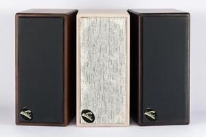 LOMBARDI-LV100P-cassa-acustica-diffusore-acustico