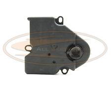 New For Bobcat Heater Servo Actuator T110 T140 T150 T180 T190 T200 T250 T300