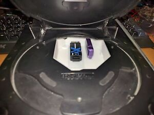 Dreamcast-USB-GDrom-Custom-Drive-Bay-Insert