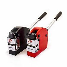 Lotos Shrinker and Stretcher Combo Set Sheet Metal Contraction Expansion Tools