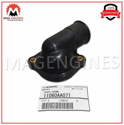 11060-AA071 Original OEM Cubierta-Thermo 11060AA071