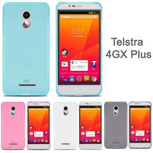 Telstra Iphone Plus Case