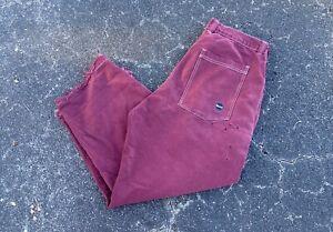 Vintage-90-s-OG-FUCT-Distressed-Skateboarding-Pants-Large