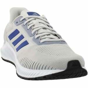 adidas-Solar-Ride-Casual-Running-Shoes-Grey-Mens