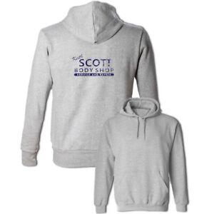 Scott-Body-Shop-Service-And-Repair-Print-Sweatshirt-Unisex-Hoodies-Graphic-Hoody