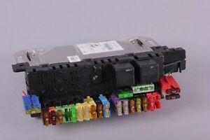 SAM in trunk 2305453032 Mercedes R230 SL55 SL500 module