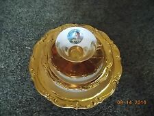 Hutschenreuther Tirschenreuth Cup and Plate Set