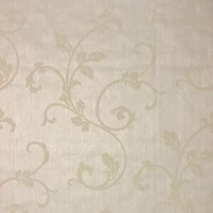 Portofino-Flocking-Embossed-Wallpaper-Ivory-Gold-Textured-Flocked-Damask-Roll-3D