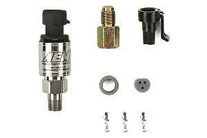 aem30-2130-7 AEM 7 BAR MAP or 100 PSIA Stainless Steel Sensor Kit