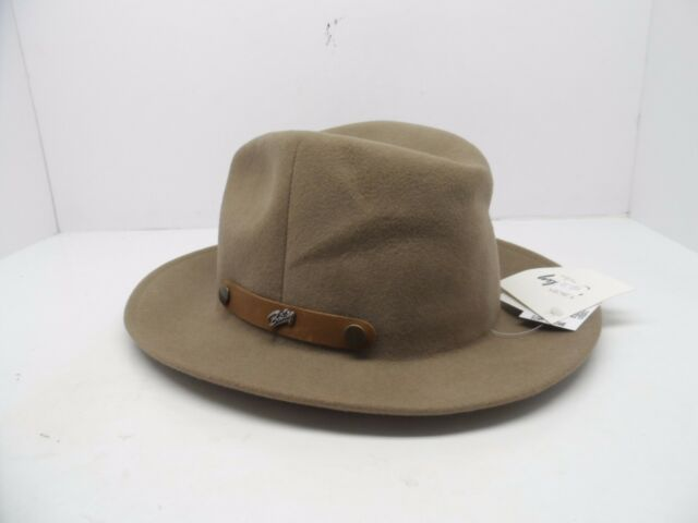 091c3e4e7eae3 Frequently bought together. Bailey of Hollywood Men s Ultralite Packer  Cowboy Hat ...
