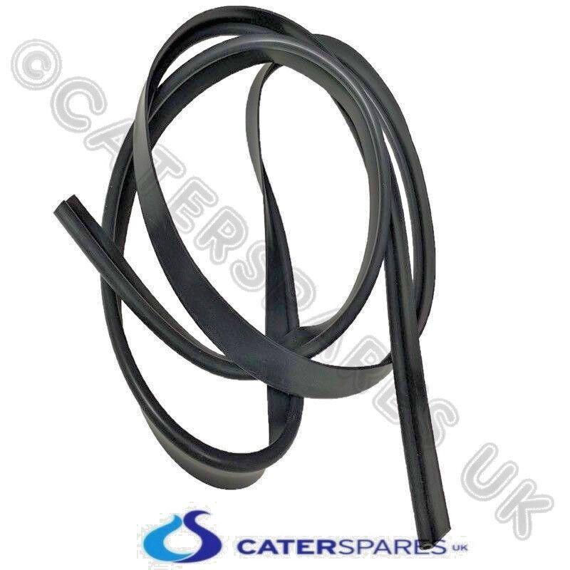 Bartlett 3860-200 Cuiseur à Vapeur Silicone porte en caoutchouc joint étanchéité Pour E10 Modèles E10G
