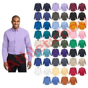 Big fun Herrenhemd flieder 1//2 Arm Baumwolle Übergröße 5XL NEU