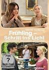 Frühling - Schritt ins Licht (2017)